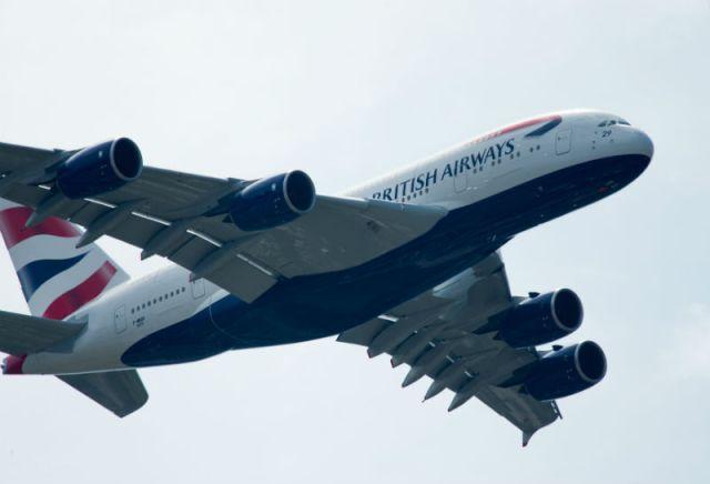 British_Airways_A380_Paris_2