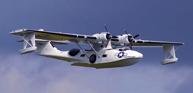 pby-catalina-flying-boat