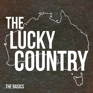 basic-lucky-country