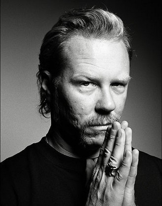 James-Hetfield-thumb-330x417