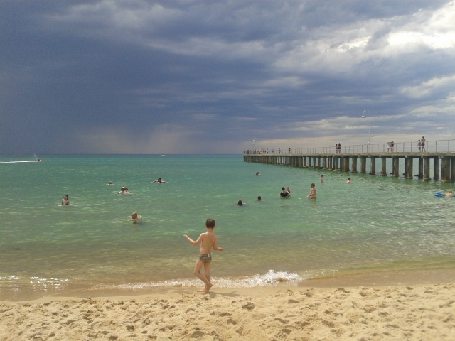 Dromana, Mornington Peninsula