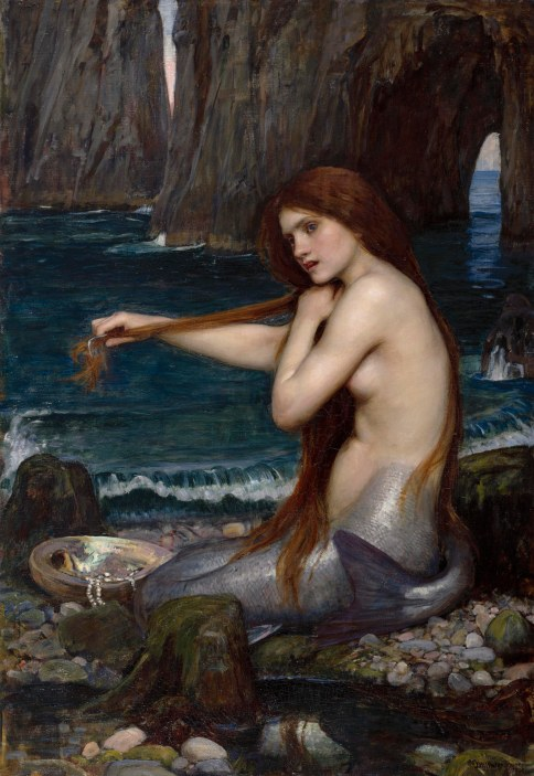 waterhouse-a-mermaid-2-5090