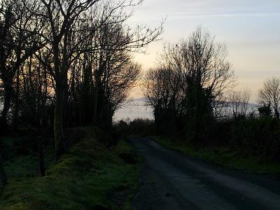 dark-lane